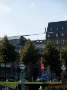 Mannheim Travel Blogs Travoscape