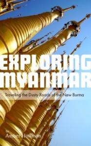 Exploring-Myanmar