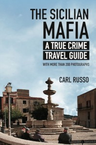 Sicilian Mafia Guide cover medium