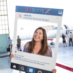 Can One Day Feel Like an Entire Vacation? Lisa Niver on JetSuiteX