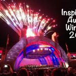 Who is a winner? Inspiration Travel Writing Award 2017