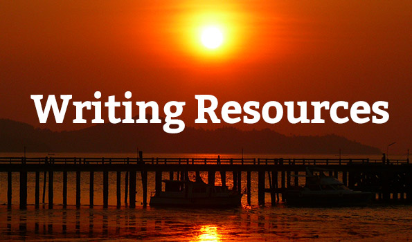writing-award-resources