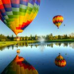 Where to Wonder? Napa Valley is READY for You! Napa