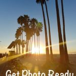 How to Get Photo Ready for the Holiday Season