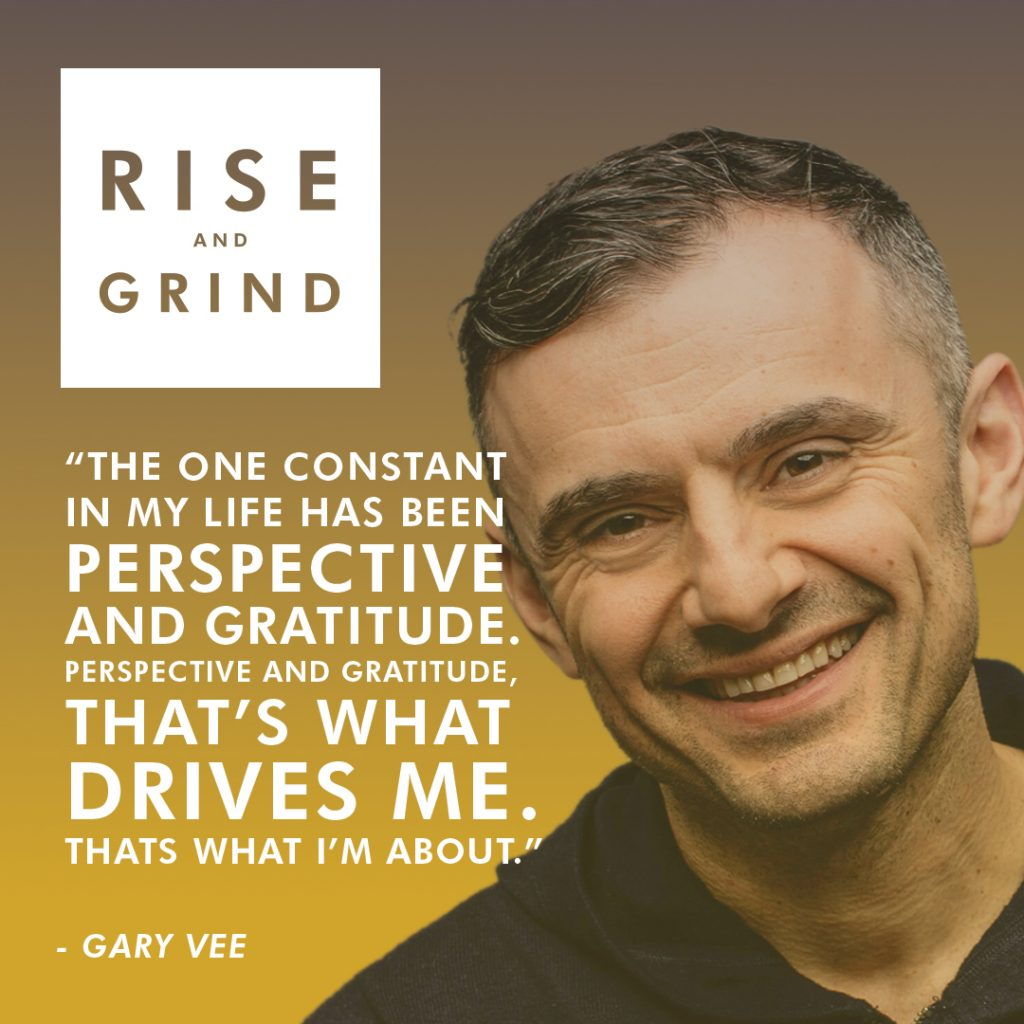 Are you Ready to reach for success with RISE and GRIND?