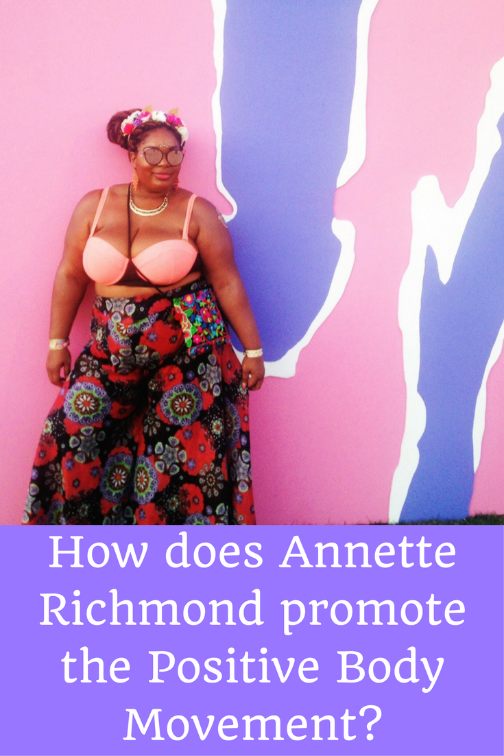 annette featured